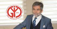 İYGAD ALİ TARAKÇI#039;YA YAPILAN SALDIRIYI KINADI