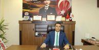 #039;İYGAD Başkanı Mehmet Mert; 10 Ocak sembol olarak kaldı#039;