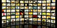 Kablo tv ve Teledünyadan#039;da sansür