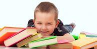 Kaç aylık çocuklar birinci sınıfa başlayacak?