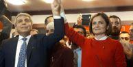 Kaftancıoğlu#039;ndan hakkındaki suçlamalara ilk cevap
