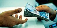 Kamu işçisine 1083 lira ilave ödeme (Kadroya geçen taşerona müjde)