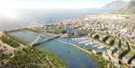 Kanal İstanbul, Geçtiği Güzergahta 200 Milyar Liralık Ekonomi Yaratacak