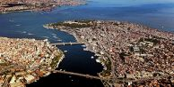Kandilli açıkladı:İstanbul#039;da 7#039;nin üzerinde bir deprem olacak
