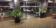 Kandilli: Bodrum#039;da Tsunami Ölçüldü!
