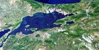 Kandilli Rasathanesi Müdürü: Marmara'da 7.2'lik deprem enerjisi var