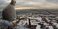 Kar İstanbul#039;u Ne Zaman Terk Edecek