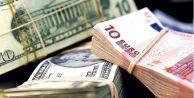 Karar sonrası euro ve dolar ucuşa geçti