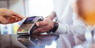 Kart borçlularına iki müjde daha!