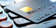 Kart borcunu faizsiz kurtarma önerisi