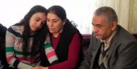 Kayıp Olarak Aranan Pınar, Eve Döndü
