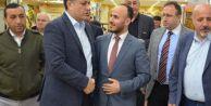 Kemal Deniz Bozkurt: Baharda umut ve kardeşlik kazanacak