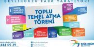 Kılıçdaroğlu 16 Ekim günü Beylikdüzü#039;nde