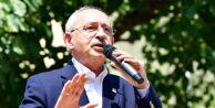 Kılıçdaroğlu, başkanlara #039;baskı yapmayın#039; diyecek