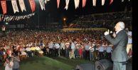 Kılıçdaroğlu Çatalca#039;ya geliyor