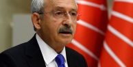 Kılıçdaroğlu CHP delegesine 'ikiyüzlü' dedi