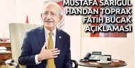 Kılıçdaroğlu: #039;Küskün seçmen olduğuna inanmıyorum#039;