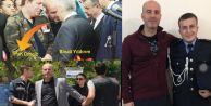Kılıçdaroğlu#039;na mermi atmakla suçlanan İrfan Cengiz, Mehmet Mert#039;e konuştu