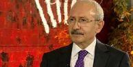 Kılıçdaroğlu#039;na mescit sorusu