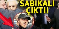 Kılıçdaroğlu#039;na saldıran zanlı sabıkalı çıktı