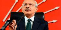 Kılıçdaroğlu#039;na tam yetki
