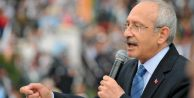 """Kılıçdaroğlu'ndan """"AKP ile koalisyon"""" yanıtı"""