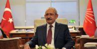 Kılıçdaroğlu'ndan AKP koalisyonuna yeşil ışık
