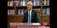 Kılıçdaroğlu#039;ndan BOMBA KASET Açıklaması