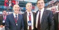 Kılıçdaroğlu#039;ndan CHP#039;li belediye başkanlarına 7 kural