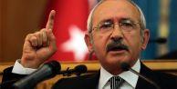 Kılıçdaroğlu#039;nun Konvoyuna Ateş Açıldı!