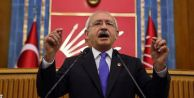 Kılıçdaroğlu: Ülkeye başbakan mı, uşak mı arıyorsunuz?