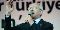 Kılıçdaroğlu #039;Vizyon Projesi#039;ni açıklıyor