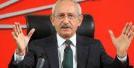Kılıçdaroğlu: Yeni bir başlangıç yapalım