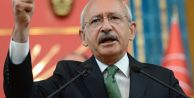 Kılıçdaroğlu: Yolsuzluğu itiraf ediyor