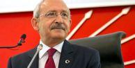 Kılıçdaroğlu: Yüzde 30#039;u Geçtik, 35#039;i Yakalayacağız
