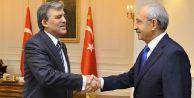 Kılıçdaroğlundan Abdullah Gül kararı