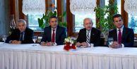Kılıçdaroğlu'ndan köklü değişim mesajı