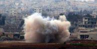 Kobani#039;de korkunç bilanço: 146 ölü