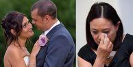 Kocasının İkinci Eşini Facebook#039;ta Buldu