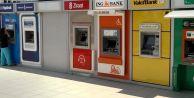 Konut kredilerinde indirim bekleniyor mu?