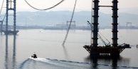 Körfez Köprüsü mühendisi intihar etti!