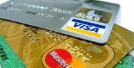 Kredi Kartları Sanal Alışverişe Kapatılıyor
