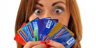 Kredi kartlarında asgari ödeme tutarı ödenmezse ne olur?