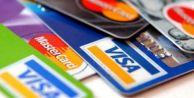 Kredi ve kartta yeni dönem