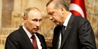 Kremlin#039;den Erdoğan#039;ın görüşme talebine #039;özür#039; şartı