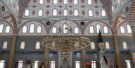 Kuba Camii, İstanbulun en özel camilerinden biri