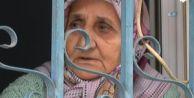 Küçükçekmece'de Evde Bakım Hizmeti Yüzleri Güldürüyor