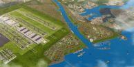 Küçükçekmece-Sazlıdere-Durusu, Kanal İstanbul Projesi#039;nin Yolu Olacak