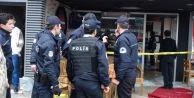 Küçükçekmece ve Kağıthane'de kadın cinayeti