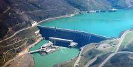 Kuraklığa rağmen İstanbul#039;da barajlar nasıl doldu?